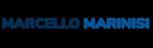 Marcello Marinisi